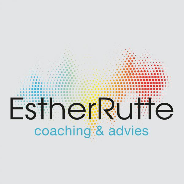 Esther Rutte Coaching